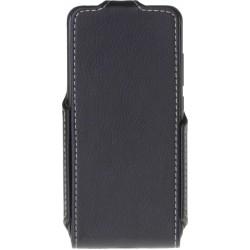 Чехол RedPoint Flip Case для Xiaomi Mi A2 Lite - Red