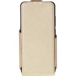 Чехол RedPoint Flip Case для Xiaomi Mi A2 Lite - Gold