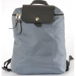 Рюкзак складной RedPoint Fold S Серый