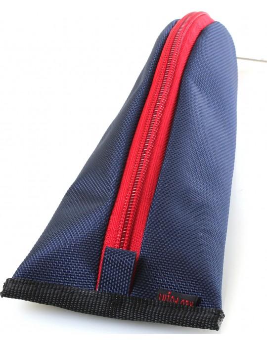 Чехол для монопода RedPoint Double Синий/Красный